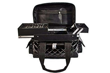 caboodles-ultimate-cosmetic-case-nail-and-cosmetic-organizer