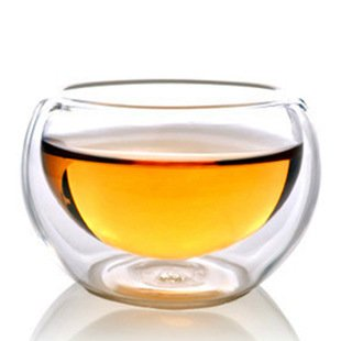 Learn More About Jusalpha Glass Teapot with Infuser,Tea Pot with warmer, Tea Cup for Flower Tea(6pc ...