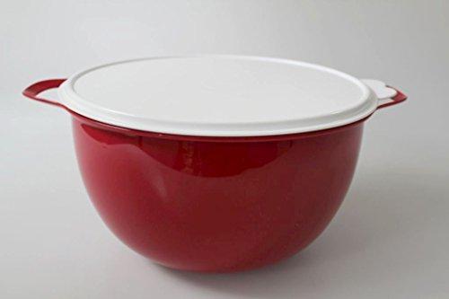 tupperware-la-ciotola-xl-da-100-l-rosso-8781