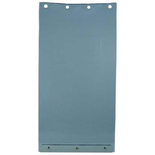 Ideal pet products extra large replacement flaps for ruff for Ideal door replacement panels
