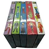 In Living Color - The Complete Series (Seasons 1-5 Bundle)