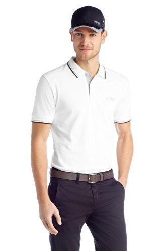 boss-green-mens-paddy-pro-10143643-01-white-polo-shirt-lg