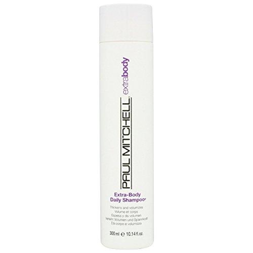 paul-mitchell-extra-body-daily-shampoo-1er-pack-1-x-300-ml