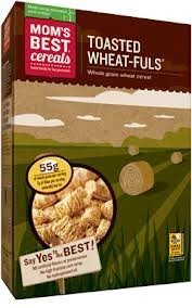 moms-best-toasted-wheat-fuls-165-oz-case-of-8-by-mom-brands