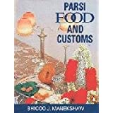 Essential Parsi Cookbook