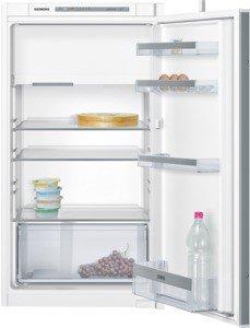 Siemens Réfrigérateur ki32lvs30