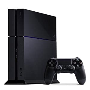 Sony Playstation Ps4 Hardware