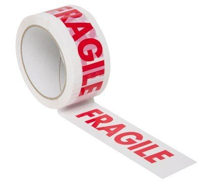realpackr-36-rolls-48mm-x-66m-fragile-parcel-packing-tape-free-fast-shipping