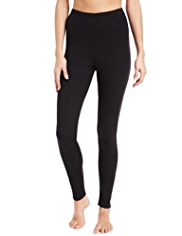 Heatgen™ Thermal Brushed Leggings