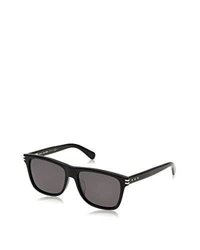 Marc Jacobs Gafas de Sol MJ 578/F/S (57 mm) Negro