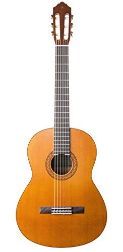 yamaha-c40-guitare-classique-detude-4-4-6-cordes-naturel