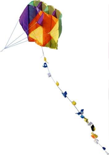 Vilac Pocket Kite - Dragon Kites