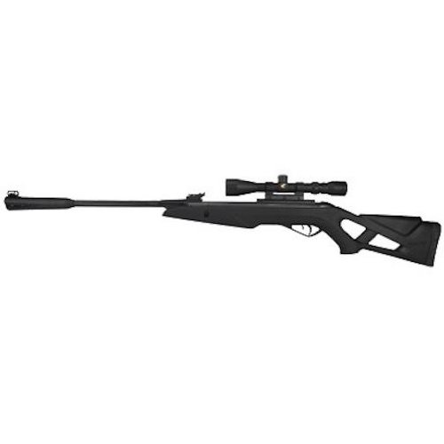 Adult air rifle reviews