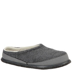 Image of Smartwool Women's Fritter Free Heel Slipper (B0045RO0QY)