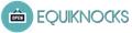 Equiknocks |イクイノックス (土日祝も毎日発送)