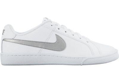 Nike-749867-100-Zapatillas-Para-Mujer