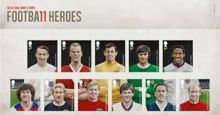 2013 Calcio Heroes Collection Presentation Pack