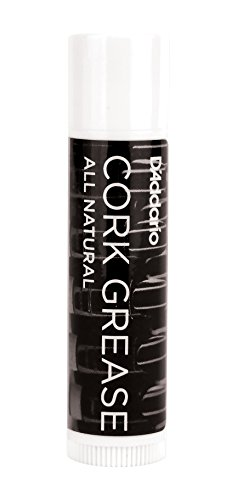 daddario-woodwinds-dcrkgr01-all-natural-cork-grease