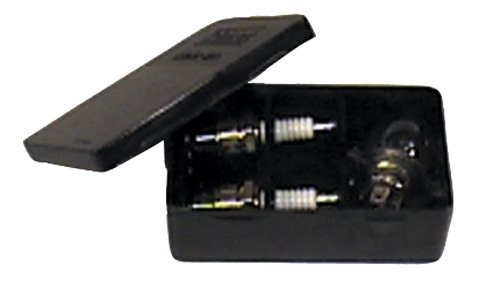 Nachman Spark Plug Holder (Snowmobile Spark Plug Holder compare prices)
