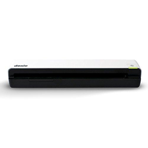 Best Gigabit Wireless Router