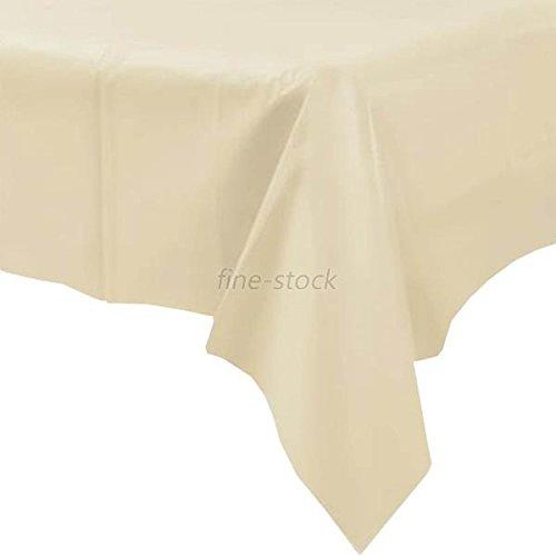 beige-1372-x-2743-cm-rectangulaire-sans-coutures-pour-mariage-banquet-restaurant-nappe-nappes-et-ser