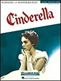 Rodgers & Hammerstein's Cinderella - Vocal Selections