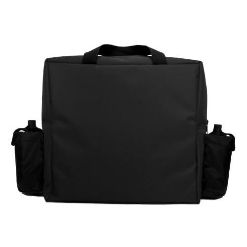 Mr. Heater Big Buddy Carry Case