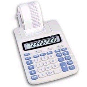 New-Calculators - Vi1208 front-167617