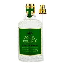 4711 Acqua Colonia Melissa & Verbena Eau De Cologne Spray For Men 170Ml/5.7Oz
