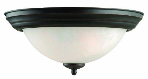 Led Bulb For Maglite