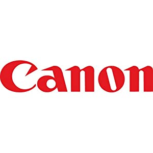 Canon Heavyweight Coated Paper (6646A007AA)