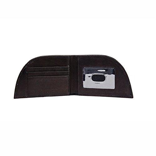 rogue-wallets-rfid-vault-wallet-black