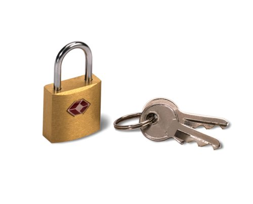 lewis-n-clarks-travel-sentry-mini-padlocks-brass-square-gepackschloss-4-cm-gold