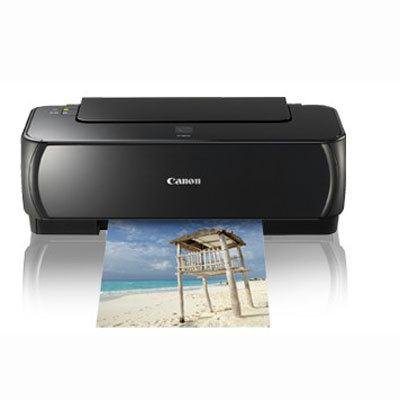 how to make a copy on a canon printer