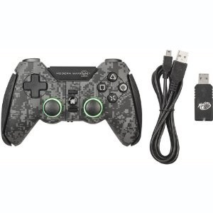 PS3 Call of Duty: Modern Warfare 2 Combat Controller