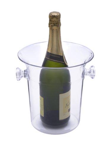 seau champagne 3 bouteilles 6999456118954 cuisine maison sceaux glace et. Black Bedroom Furniture Sets. Home Design Ideas