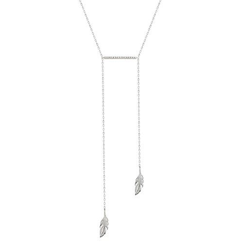 gargantilla-brioni-silver-925
