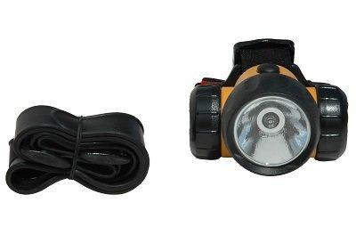Explosion Proof Headlight - Class 1 Division 1 Headlight