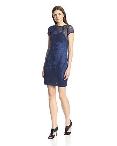 Rebecca Minkoff Women's Ivy Dress