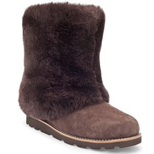 Rev UGG Australia Womens Maylin Boot