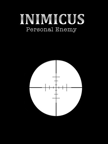 INIMICUS