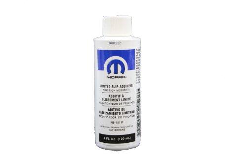 genuine-mopar-fluid-4318060ac-limited-slip-additive-4-oz-bottle
