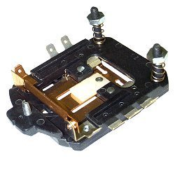 KitchenAid Mixer Speed Control Plate 4162402 W10119326 (Kitchenaid Stand Mixer Ksm90wh compare prices)