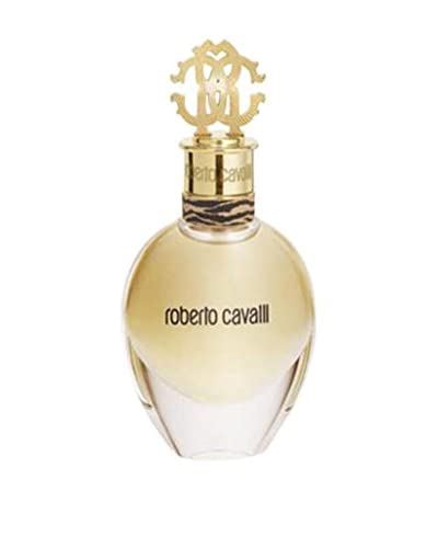 ROBERTO CAVALLI Damen Eau de Parfum Roberto Cavalli 30 ml, Preis/100 ml: 73.16 EUR