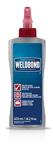 weldbond-8-50420-universal-adhesive-142-fl-oz