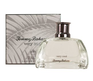 Very Cool For Men By Tommy Bahama Eau De Cologne Spray