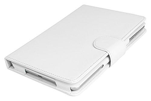 Imperii-Electronics-Te-07001702-Schutzhlle-mit-Bluetooth-Tastatur-fr-iPad-Mini-1-2-und-3-Wei