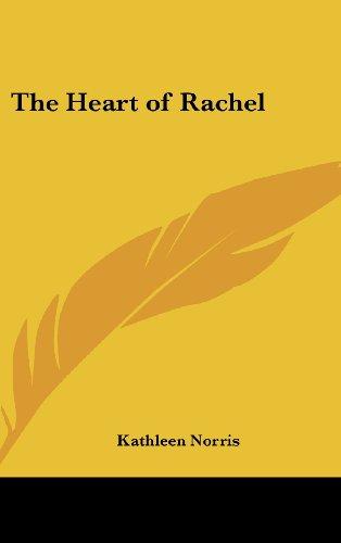 The Heart of Rachel