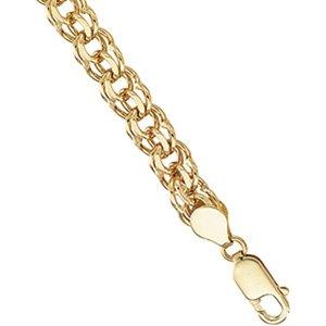 Genuine IceCarats Designer Jewelry Gift 14K Yellow