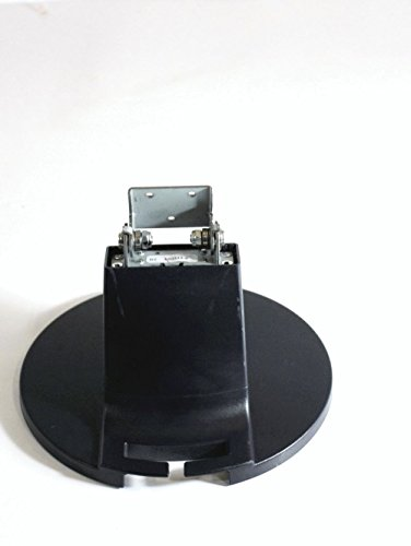Genuine Hp L1906 Lcd Monitor Stand L1906